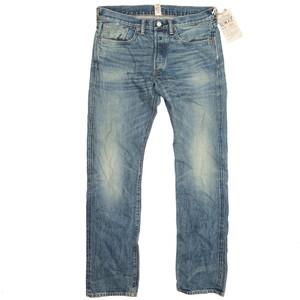 Ralph Lauren RRL Slim Fit Selvedge Denim Jeans Pasadena Wash Size 34 x 34 -  Premium Denim 4502c263d7a5